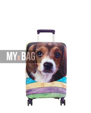 Производитель гущин чемоданы есть ли гарантия на дорожные сумки
