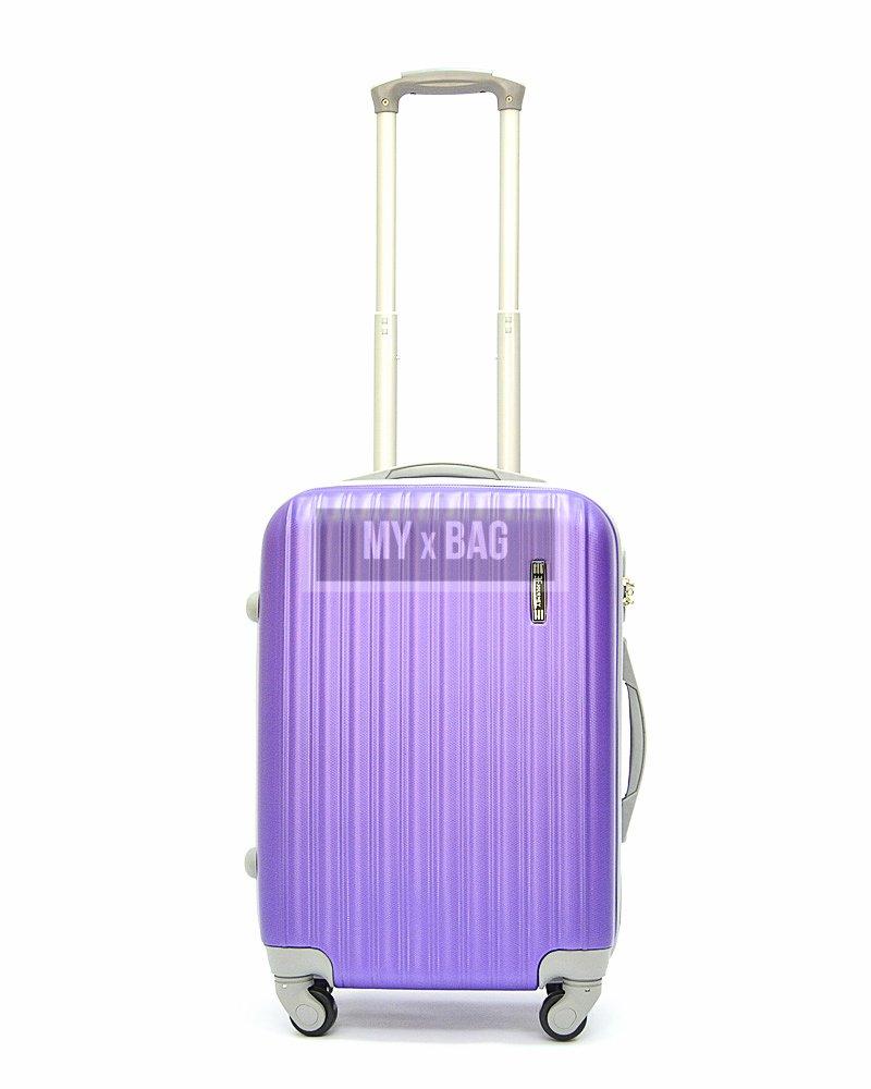 Чемоданы подлежат сертификации чемоданы alezar официальный сайт