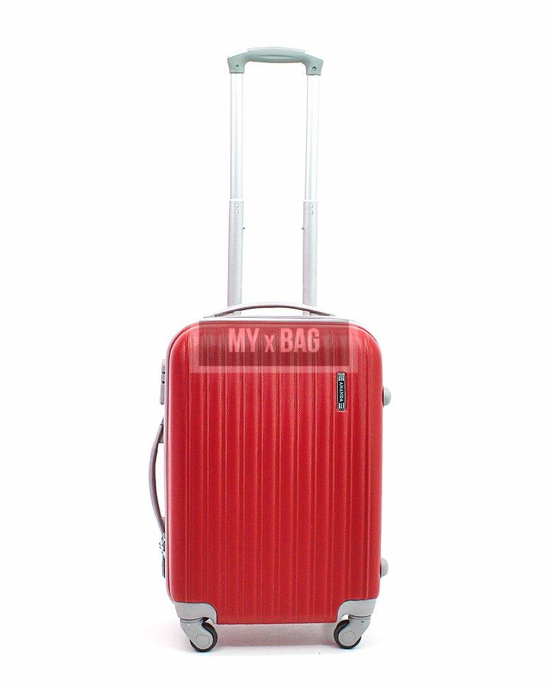Найти дешевыу дорожные сумки чемоданы москва спецснаряжение рюкзаки, ранцы