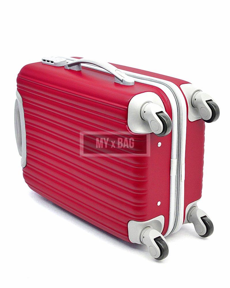 My x bag чемоданы отзывы рюкзаки tasmanian